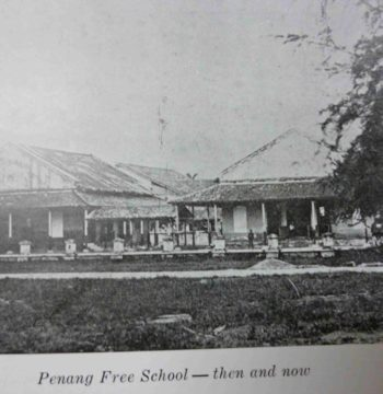 Penang-Free-School-Old pic