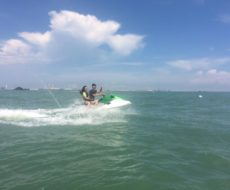jetski-forest-city-activity-outdoor