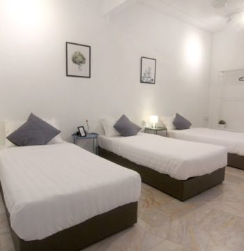 jiren58-guesthouse-taiping-airbnb-homestay-bedroom-3