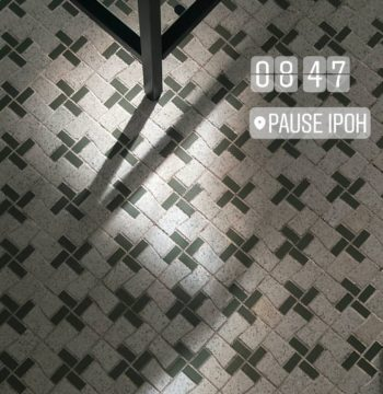 pause-ipoh-airbnb-mosaic-tiles-floor-closeup